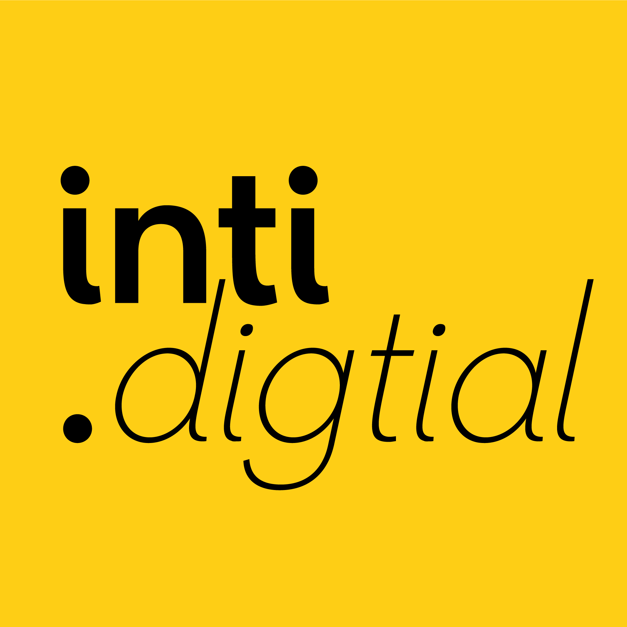 Inti Digital
