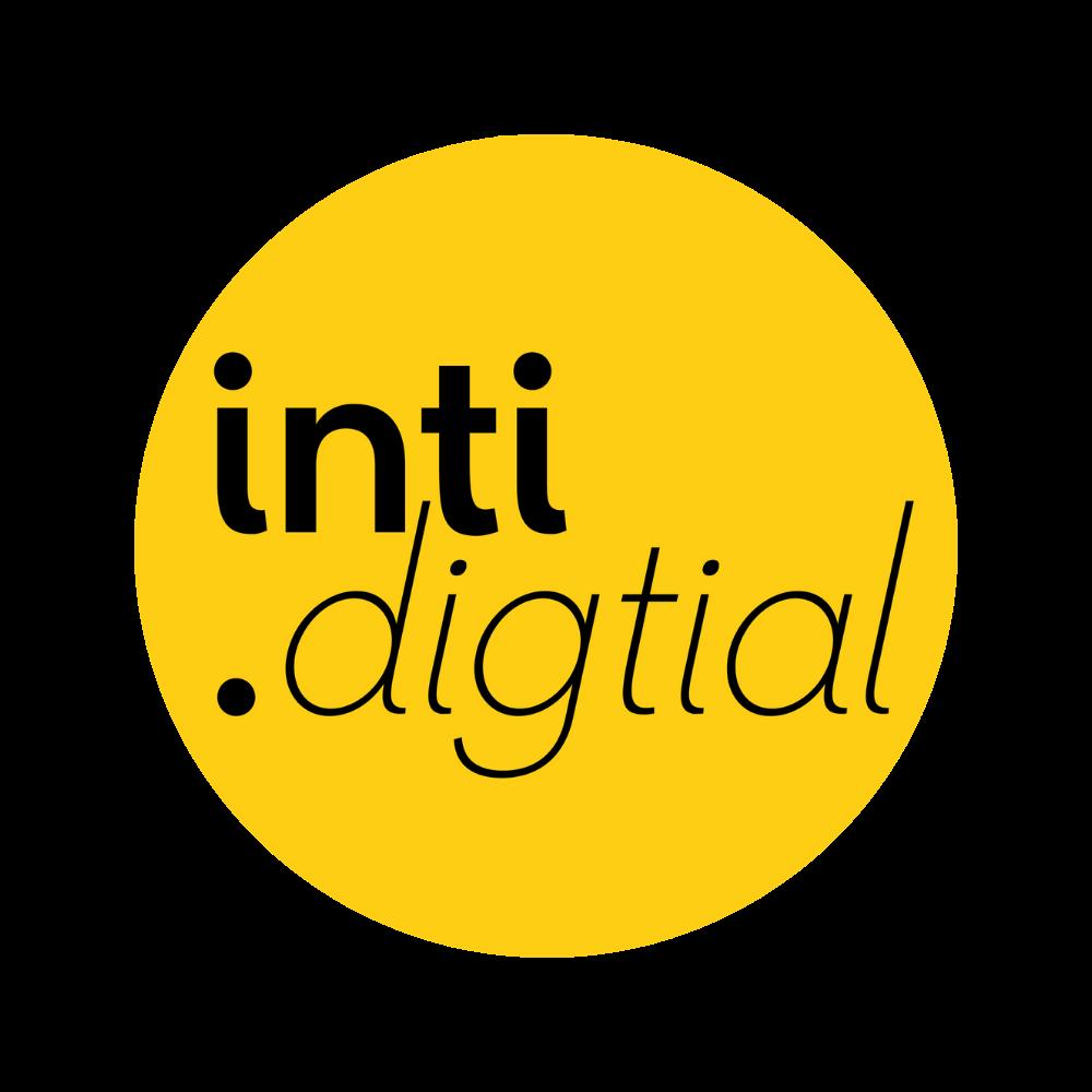 Inti Digital
